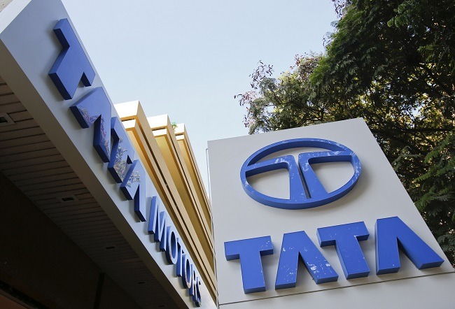 Tata Motors reports 84 pc fall in March domestic sales amid COVID-19 lockdown