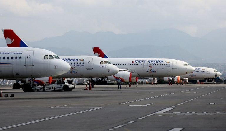 Tribhuwan-International-Airport-Nepal_airlines_nac