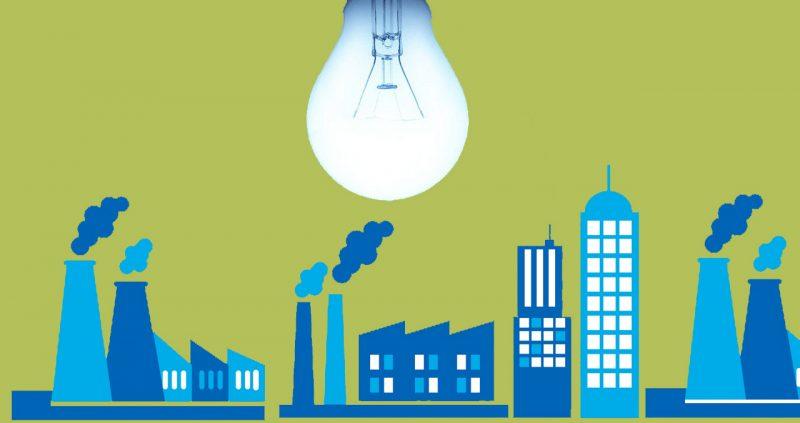 industrial_sector