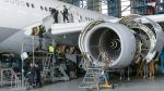 MRO_business_civil_aviation