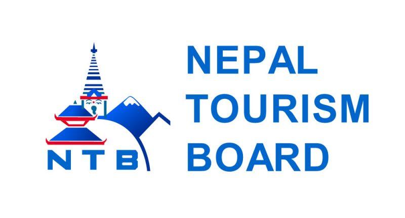 ntb_Nepal_tourism
